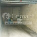 vendita-box-verderio-grimaldi-12