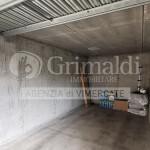 vendita-box-verderio-grimaldi-14