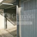 vendita-box-verderio-grimaldi-16