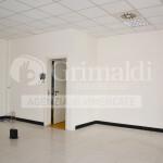 ufficio-negozio-vendita-vimercate-05