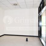 ufficio-negozio-vendita-vimercate-06