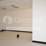 ufficio-negozio-vendita-vimercate-14