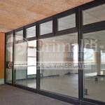 ufficio-negozio-vendita-vimercate-16