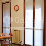 quadrilocale-vendita-lesmo-grimaldi-21