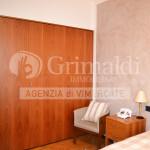 quadrilocale-vendita-lesmo-grimaldi-32