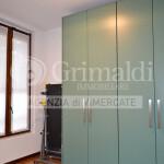 quadrilocale-vendita-lesmo-grimaldi-42