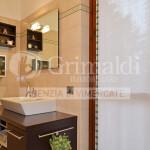 quadrilocale-vendita-lesmo-grimaldi-52