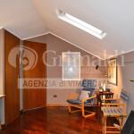 quadrilocale-vendita-lesmo-grimaldi-62