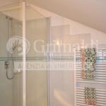 quadrilocale-vendita-lesmo-grimaldi-76