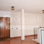 quadrilocale-vendita-lesmo-grimaldi-80
