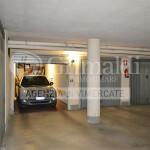quadrilocale-vendita-lesmo-grimaldi-86