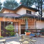 villa-vendita-concorezzo-grimaldi-13